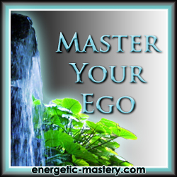 Grab the Energetic Mastery button!