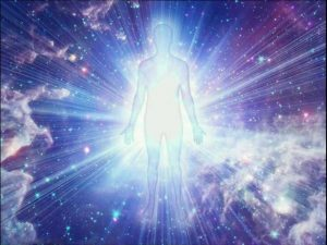 sentient body - embodying more soul and spirit