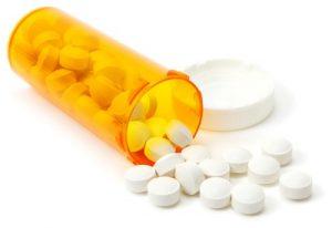 sentient body - pills